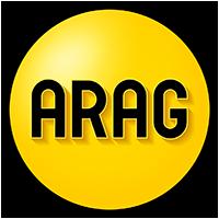 ARAG Legal