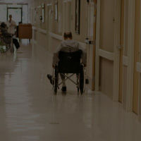 Nursing Home Negligence & Abuse
